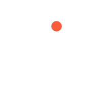 Carte implantation Hauts de Seine